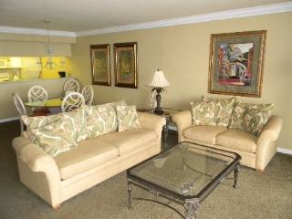 Harbour Tower - 614 - Fort Myers vacation rentals
