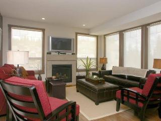 Mazzola's @ The Timbers - Big White vacation rentals