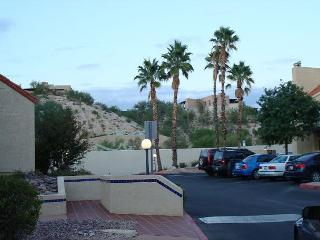 2 Bedrm/Loft in the PERFECT Central location - Private Master Bedrm Upstairs - Tucson vacation rentals