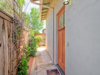 Alley House - Paso Robles vacation rentals