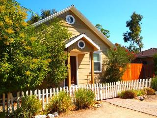 Olive with a Twist - Paso Robles vacation rentals