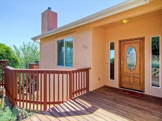 Paso Highlands - San Luis Obispo County vacation rentals