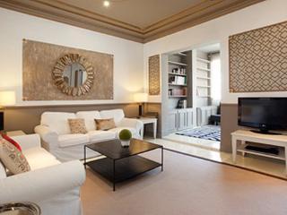 Luxury Palacio *** Cocoon Luxury Groups (BARCELONA) - Barcelona vacation rentals