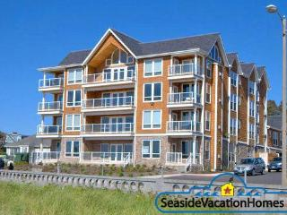 900 N Promenade Unit 201 - Ocean Front On The Prom - Seaside vacation rentals