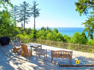 3720 Sunset - OCEAN FRONT - Professionally Managed - Seaside vacation rentals
