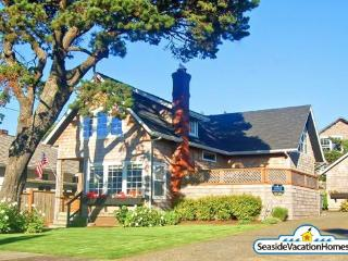 821 Beach Dr - NEAR OCEAN - Professionally Managed - Seaside vacation rentals