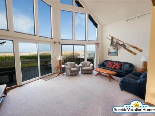 50 12th Ave - OCEAN FRONT-  Professionally Managed - Seaside vacation rentals