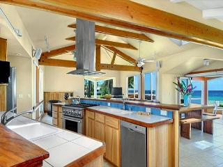 Hale Halia -Stunning 4 Bedroom, 3 Bath Poipu Beach Vacation Home - Poipu vacation rentals