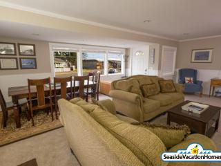 2148 Beach Dr - Peeks of Ocean - Pro Management - Seaside vacation rentals
