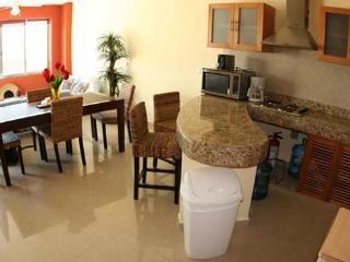 Rinconada Del Mar - Playa del Carmen vacation rentals