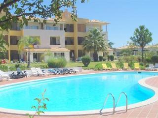 VILAMOURA Algarve  *Free WIFI + TV*  (Recommended) - Vilamoura vacation rentals