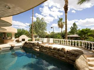 Additional 10% Off Now! Huge Pool, Prime Location - Scottsdale vacation rentals