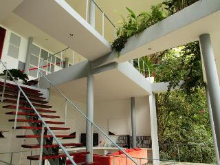 Casa Elsa- Ocean View Home! Walk to the beach!! - Manuel Antonio National Park vacation rentals