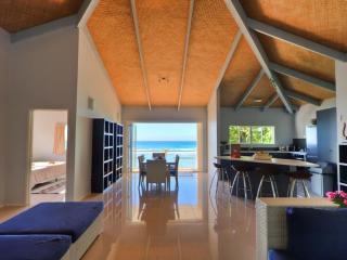 Ocean Spray Villas - Southern Cook Islands vacation rentals
