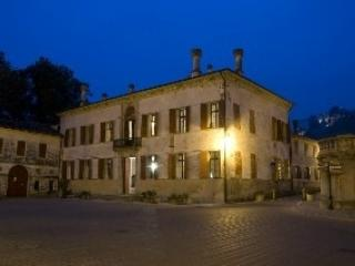 Villa Selena Luxury villa rental near Venice - Veneto - Pieve di Soligo vacation rentals