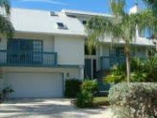 Siesta Isle Paradise - Fort Myers Beach vacation rentals