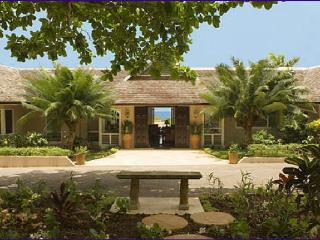 Great River House - 5 Bedrooms - Montego Bay vacation rentals