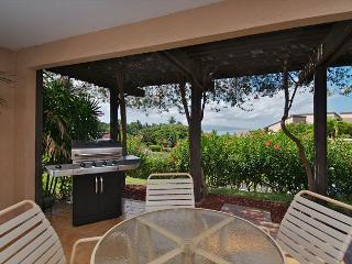 Wailea Ekahi #17B - Wailea vacation rentals