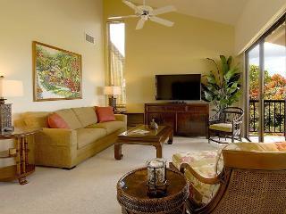 Wailea Ekahi #17D - Wailea vacation rentals
