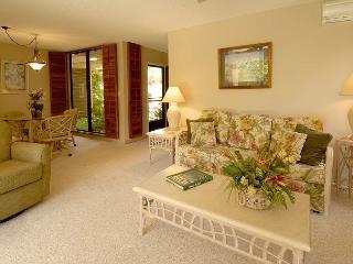 Wailea Ekahi #3C - Maui vacation rentals