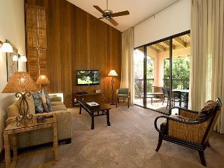 Wailea Ekahi #4E - Wailea vacation rentals