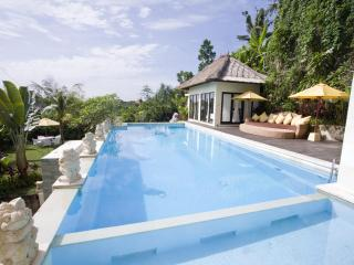 Casablanca Suite - 4 Beds Promo Rate - Jimbaran vacation rentals