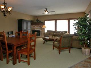 Paul and Tammy - Big White vacation rentals