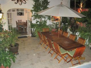 Casa Romance Escondido OceanView(Old town)slep10 - Puerto Vallarta vacation rentals