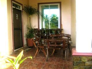 Guada's Villa, in the Heart of General Santos City - General Santos vacation rentals