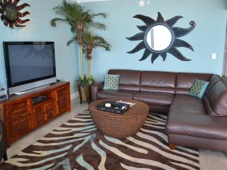 OOH-LA-LA Luxury, value, and views - Gulf Shores vacation rentals