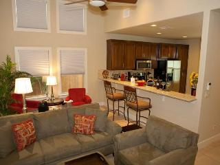 NEW Construction 3/2 House in N.Central Austin ::: - Austin vacation rentals