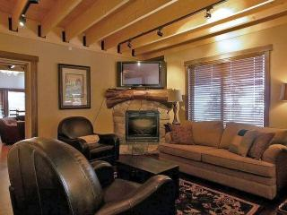 BigWhiteVacationHomes.com B - Big White vacation rentals