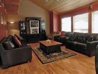 Raven Ridge Chalet - British Columbia vacation rentals