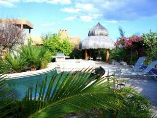 Baja Paradise on the Sea of Cortez-Private Pool - Los Barriles vacation rentals