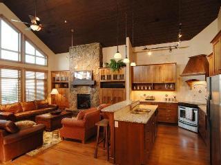 Barry Sullivan - Big White vacation rentals