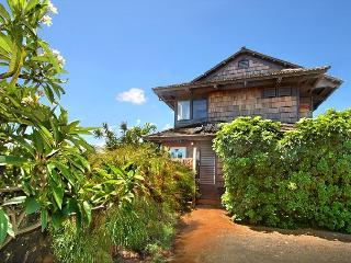 vacation rentals in kauai with hot tub flipkey rh flipkey com