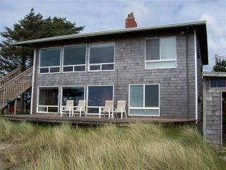 4 bedroom House with Deck in Seaside - Seaside vacation rentals