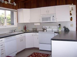 Bright 4 bedroom House in Seaside - Seaside vacation rentals