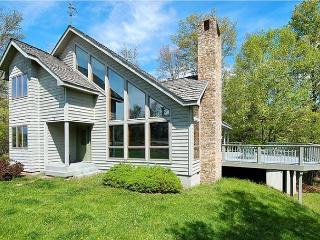 Spectacular House~Convenient Location~Perfect! - Canaan Valley vacation rentals