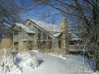 Spectacular House~Convenient Location~Perfect! - West Virginia vacation rentals