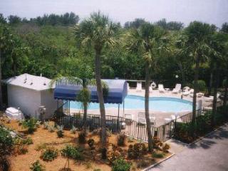 Blue Bayou - Holmes Beach vacation rentals