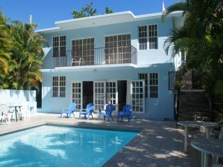 Casa Grande Villa Estate - Rincon vacation rentals