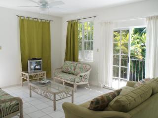Nice Villa with Deck and Internet Access - Rincon vacation rentals