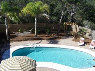 Island Obsession  private Pool & Gulf Views - Destin vacation rentals