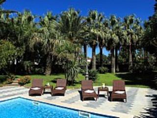 Villa Melodia - Image 1 - Sorrento - rentals