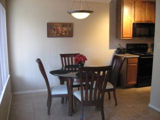 Old Town Scottsdale Vacation Condo - Scottsdale vacation rentals