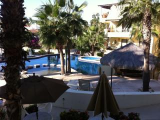 1 bdr condo - Baja, Los Cabos: golf , beach + car! - San Jose Del Cabo vacation rentals