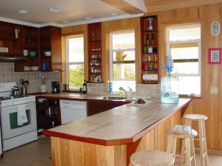 All you Need is Exactly What you Need - Hopetown - Hope Town vacation rentals