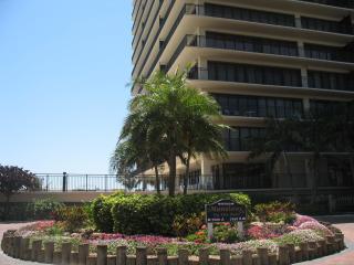 Mansions By The Sea! Treasure Island - Gulf Views! - Treasure Island vacation rentals