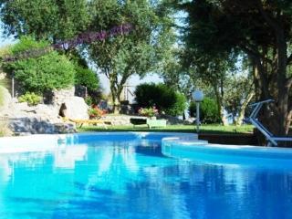 VILLA IL MIRTO 2 - SORRENTO PENINSULA - Sant'Agata sui Due Golfi - Sant'Agata sui Due Golfi vacation rentals